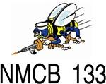 NMCB 133