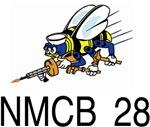 NMCB  28