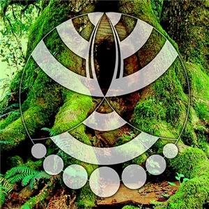 Mystical Creations