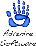 Advenire Software
