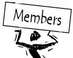 Member - Cloth