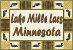 Mille Lacs Loon Shop