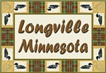 Longville Loon Shop