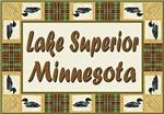 Lake Superior Loon Shop