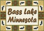 Bass Lake Loon Shop