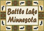 Battle Lake Loon Shop