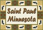 Saint Paul Loon Shop