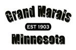 Grand Marais Established 1903 Shop