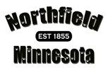 Northfield Established 1855 Shop