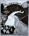 Capricorn Horoscope 23rd Dec - 20th Jan