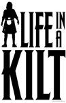 LIAK Full Logo (Black)