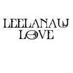Leelanau Love