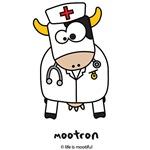 Mootron