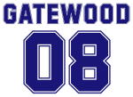 Gatewood 08