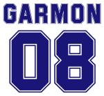 Garmon 08