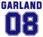 Garland 08