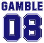 Gamble 08