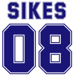 Sikes 08