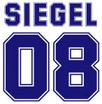Siegel 08