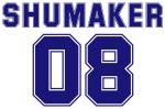 Shumaker 08