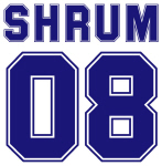 Shrum 08