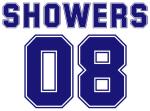 Showers 08