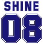 Shine 08