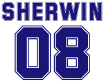 Sherwin 08