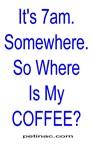 7amcoffee