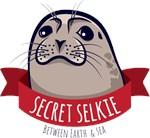 Secret Selkie