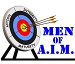 Men of A.I.M.