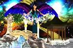 thunderbird fairy