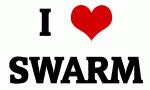 I Love SWARM