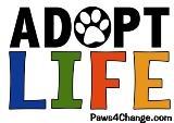 Adopt Life