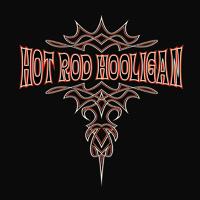 Hot Rod Hooligan