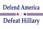 Defend America