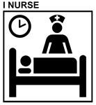 I Nurse