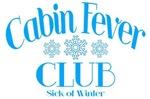 Cabin Fever Club