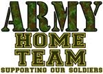 Army Home Team