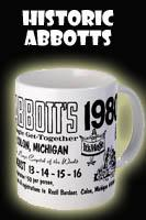 Historic Abbotts