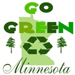 Go Green Minnesota