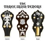 3 Irish Tenors