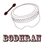Bodhran