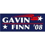 Gavin-Finn