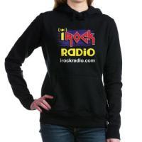 Women's Outerwear/Sweatshirts
