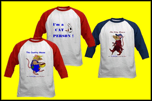 DESIGNS FOR KIDS ON JERSEYS