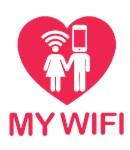 Love My WIFI