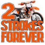 2 Strokes Forever