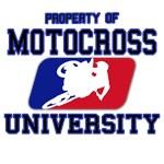 MX University