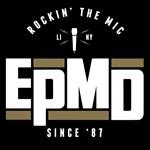 EPMD rm